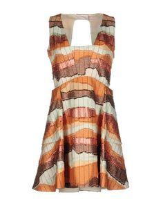DIOR Short dress. #dior #cloth #dress #top #skirt #pant #coat #jacket #jecket #beachwear #