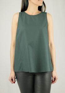 #odeeh #top #zeitgeist_amberg Shirts, Tops, Women, Fashion, Blouse, Moda, Fashion Styles, Dress Shirts, Fashion Illustrations