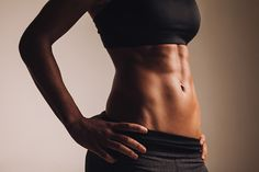 Lose the Belly Fat for Good: Nutritional & Workout Tips that WORK! Fitness Tips, Health Fitness, Fun Workouts, Workout Tips, Lose Belly Fat, Zumba, Fitspiration, Abs, Nutrition