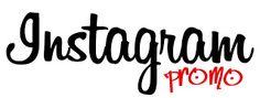 Szympansy komercji#instagram #internet #refleksja Instagram refleksja
