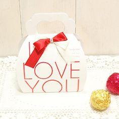 Три текста насекомых выпечки любить печати портативные закуски подарочной коробке окна Вест-Пойнт Box Cake Box - Taobao