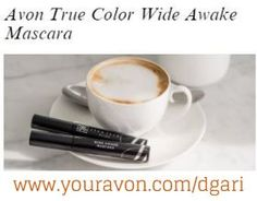 Fight off tired eyes with Avon True Color Wide Awake Mascara & coffee! http://production.socialmediacenter.avonsocialtools.com/share?m=165&p=39f68584adf0985b9ac5a0274b811a8c&s=rep&srct=share&srci=7494 #avon #mascara #makeup #coffee #beauty