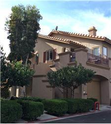 245 California Court, Mission Viejo, CA 92691, USA - Condominium for sale in Mission Viejo, CA - real estate listing