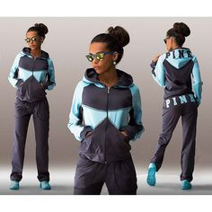 Sailor Moon Promotion 2016 Women's Tracksuits Letter Autumn Hoodie For Women Tops Pants Woman 2pc Set Sporting Suits new //Price: $36.37 & FREE Shipping //     #trending    #love #TagsForLikes #TagsForLikesApp #TFLers #tweegram #photooftheday #20likes #amazing #smile #follow4follow #like4like #look #instalike #igers #picoftheday #food #instadaily #instafollow #followme #girl #iphoneonly #instagood #bestoftheday #instacool #instago #all_shots #follow #webstagram #colorful #style #swag…