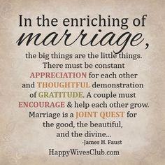 e57d07b49f314cb927831e88a895e658--good-husband-quotes-love-my-husband.jpg