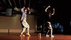 Coreógrafo ministra aula gratuita de dança negra