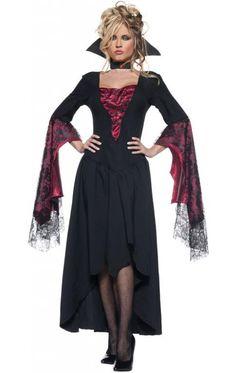101 nejlepších obrázků z nástěnky gotik vampires v roce 2019 a9848676098