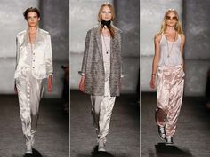 Marc by Marc Jacobs - NYFW SS'14