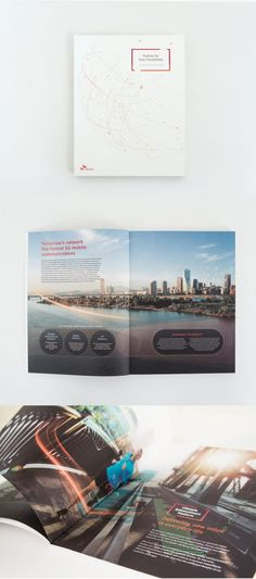skar-1-1 Editorial Layout, Editorial Design, Corporate Brochure, Brochure Design, Sk Telecom, Corporate Communication, Newspaper Design, Book Cover Design, Portfolio Design