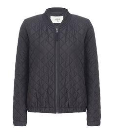 Lovely Marlett jacket fra Envii <3