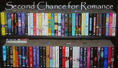 Romance :D best kind!!