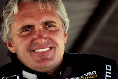 Eddie Cheever (b 1958) American racing driver; IRT team owner; won both Italian and European Karting championships at age 15; drove in more Formula One World Championship races than any other American (1978-1989); fastest lap at Indianapolis 500 (1996) http://en.wikipedia.org/wiki/Eddie_Cheever