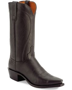 Western Wear, Western Boots, Custom Cowboy Boots, Older Men, Get Directions, Tall Boots, Riding Boots, Westerns, Calves