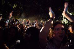Gratulation an Clean Bandit für den Sieg bei The GRAMMYs! Hier seht ihr einige Bilder ihres Live-Auftritts, das Video folgt morgen :)