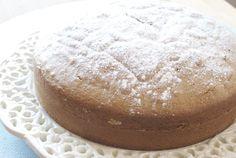 Bizcochos para tartas con Thermomix « Trucos de cocina Thermomix