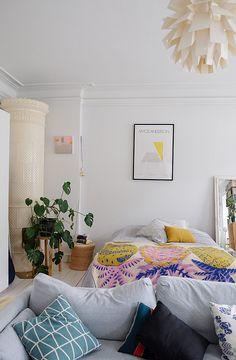 Home Interior Design .Home Interior Design Target Home Decor, Cheap Home Decor, Aesthetic Rooms, Home And Deco, Dream Decor, My New Room, Home Decor Inspiration, Decor Ideas, Home Decor Accessories