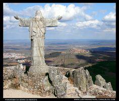 Welcome to Serra da Estrela Enjoy Portugal Cottages and Manor Houses Book your holidays www.enjoyportugal.eu