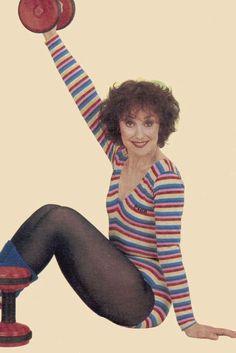 Una Stubbs Una Stubbs, English Actresses, Dancer, Dancers