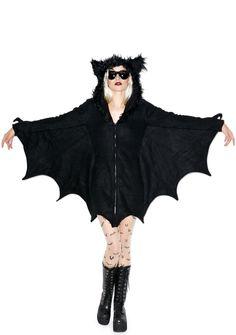 Sexy Bat Costume | Dolls Kill MY HALLOWEEN COSTUME THIS YEARR WOOOP