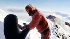 """Now you can climb Mount Everest in VR Read more Technology News Here --> http://digitaltechnologynews.com  Just last week I had a great conversation with a Manhattan taxi driver named Sherpa who after I asked if his name was connected to Nepal told me that he had indeed stopped working on Mount Everest to live in New York City. Smiling he suggested I visit the famed (and quite dangerous) mountain one day to which I replied """"I'm a fragile city guy maybe one day I'll visit it in virtual…"""