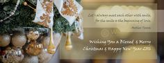 Christmas dinner was a perfect  inspiration for the creation of this wedding editorial. There remains only to wish you a happy Christmas, may your hart and home be fulfilled with love and warmth. Merry Christmas to everyone!