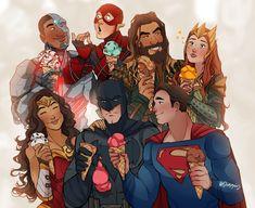 Aquaman Dc Comics, Dc Comics Art, Marvel Dc Comics, Comic Character, Character Design, Zack Snyder Justice League, Dc Comics Women, Naruto, Dc Comics Characters
