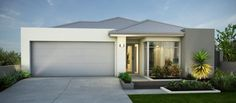 Webb & Brown-Neaves is an award winning Luxury Home Builder in Perth & WA. View our Custom Two Storey Homes Designs, find Display Homes & more. Storey Homes, Display Homes, Facade House, House Front, House Floor Plans, Home Builders, House Colors, Interior And Exterior, Luxury Homes