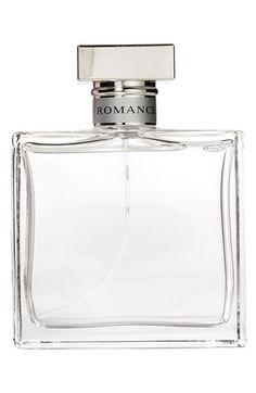 My Perfume :)
