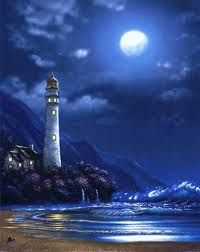 lighthouse images - Google Search