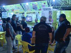G1 - Fiscalização em Macapá notifica 123 lanchonetes por irregularidades - http://anoticiadodia.com/g1-fiscalizacao-em-macapa-notifica-123-lanchonetes-por-irregularidades/
