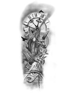tattoo sleeve designs & tattoo sleeve women _ tattoo sleeve _ tattoo sleeve designs _ tattoo sleeve ideas _ tattoo sleeves for women _ tattoo sleeve filler _ tattoo sleeve designs for men _ tattoo sleeve women half Lion Tattoo Sleeves, Best Sleeve Tattoos, Sleeve Tattoos For Women, Tattoo Sleeve Designs, Arm Tattoos For Guys, Tattoo Designs Men, Forearm Tattoo Design, Tattoo Design Drawings, Forearm Tattoos