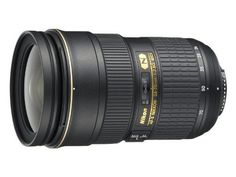 This is by far the best walk around lens ever made by Nikon. The fantastic optical zoom range of 24-70mm on a full-frame camera takes care of the most essential focal length range in your need for every day photography. For More https://gurucamera.com/