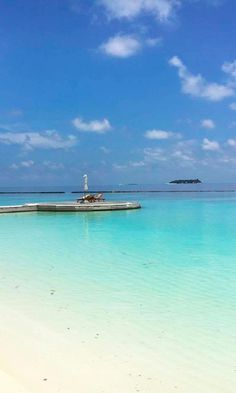 "A Hotel to Remember - Baros Maldives: I know many people worry about going to the Maldives and having nothing to do. You need to be prepared for ""Maldives time"". Time, unbelievably, goes quickly."