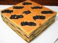 resep-membuat-lapis-legit-prunes