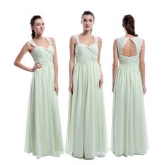 Prom Dress, Bridesmaid Dress, Long Dress, Chiffon Dress, Cheap Prom Dress, Cheap Dress, Open Back Dress, Long Chiffon Dress, Long Prom Dress, Sleeveless Dress, Dress Prom, Prom Dress Cheap, Cheap Bridesmaid Dress, Open Back Prom Dress