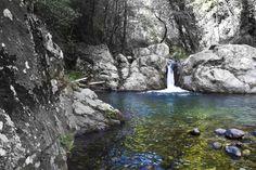 #Sila #Calabria
