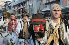 obiceiuri-anul-nou-pagan-traditions-winter-holidays-romania