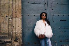 Olivia Lopez / @lustforlife