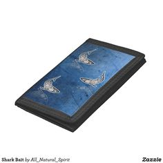 Keep you calm and stay cool with this Shark motif Laptop Sleeve! Available in different size! Make It Yours! See more @ https://www.zazzle.com/z/ynhit?rf=238562247198752459 #Zazzle #AllNaturalSpirit #Wallet #ForHim #Mens #Shark #Shopping #Art #Fashion #Style Visit our blog @ allnaturalspirit.wordpress.com