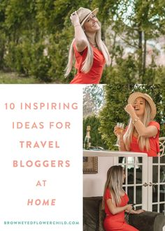 Discover the top 10 things to do at home that will keep your creative juices flowing as a travel blogger. #StayatHome #TravelInspiration #TravelBloggers #TravelBloggingatHome #TravelatHome #TravelWhileBeingatHome #AtHomeIdeas #AtHomeInspiration #AtHomeActivities #InternationalCooking #TravelBooks #TravelMovies Travel Articles, Travel Advice, Travel Guides, Travel Tips, Travel Hacks, Travel Destinations, Asia Travel, Solo Travel, Travel Movies