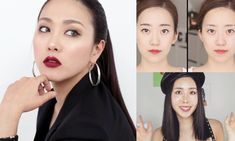 Looking for new YouTube channels to obsess over? Here are five Korean vloggers that we're loving right now.