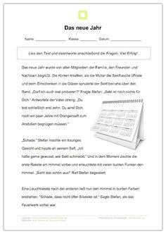 20 best Angesagte Arbeitsblätter images on Pinterest | Kids, Word up ...