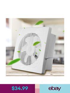 10 best top 10 best exhaust fan for kitchen window in 2018 reviews rh pinterest com