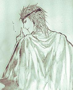 Hermes~