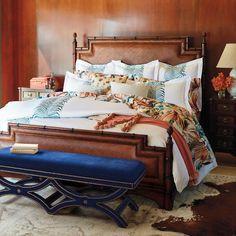 26 best tommy bahama style images bed furniture bedroom furniture rh pinterest com