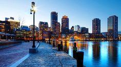 10 choses gratuites à faire à Boston