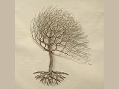 "Receive fantastic suggestions on ""metal tree art"". They are actually accessible for you on our internet site. Metal Tree Wall Art, Metal Art, Wire Tree Sculpture, Sculptures, Twisted Tree, Tree Artwork, Wire Trees, Tree Company, Colorful Wall Art"
