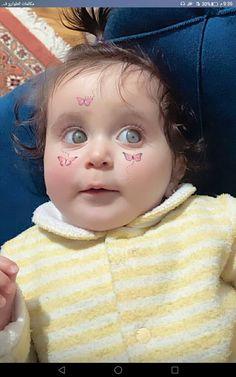Nour, My Love, Kunst