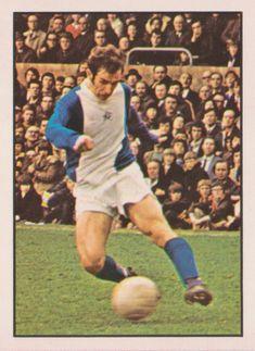 Bob Hatton Birmingham City Top Sellers 1973 Birmingham City Fc, Football Cards, Bob, Stickers, Sports, Soccer Cards, Hs Sports, Bob Cuts, Excercise