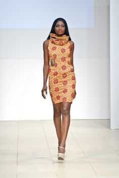 African Fashion Week 2012   kachi-designs-at-africa-fashion-week-in-new-york-afwny-2012-19